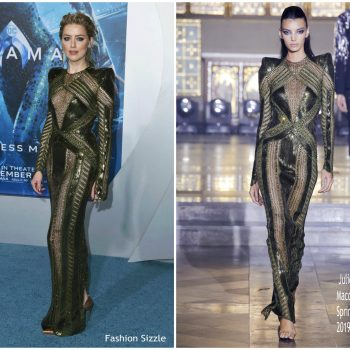 amber-heard-in-julien-macdonald-aquaman-la-premiere