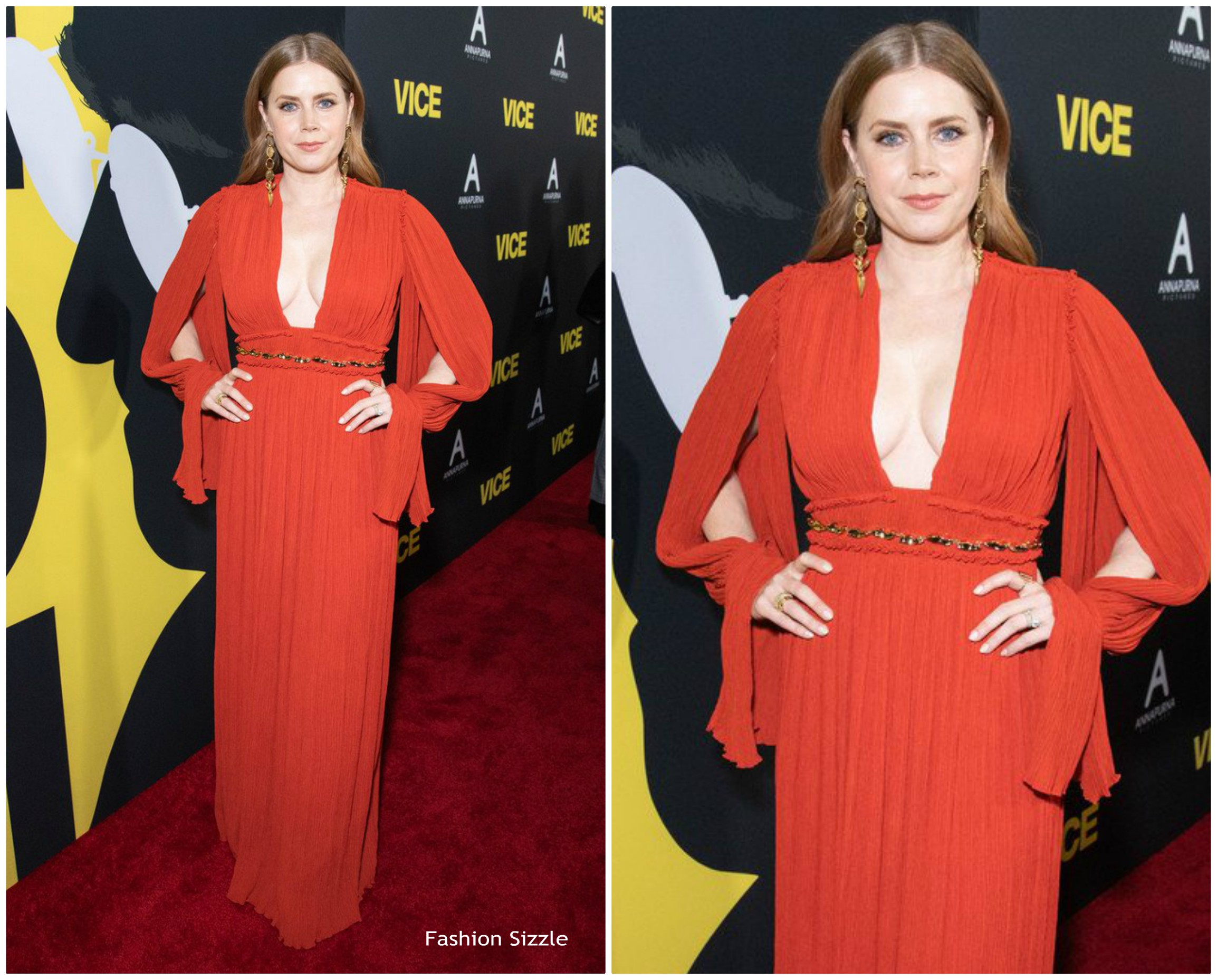 amy-adams-in-chloe-vice-la-premiere