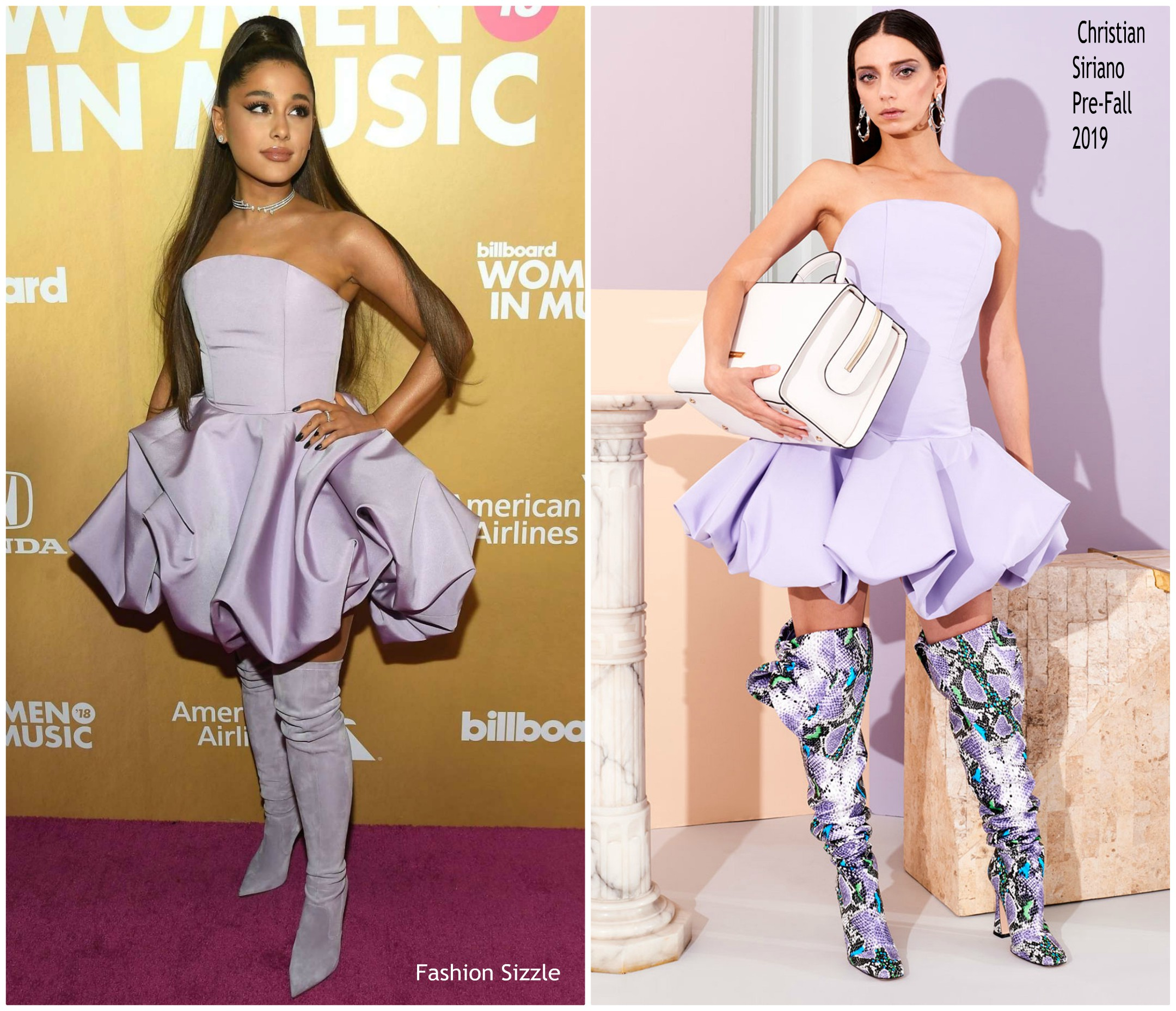ariana-grande-in-christian-siriano-billboard-women-in-music-2018
