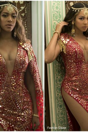 beyonce-knowles-in-abu-jani-sandeep-khosla-isha-ambani-anand-piramals-pre-wedding-celebrations