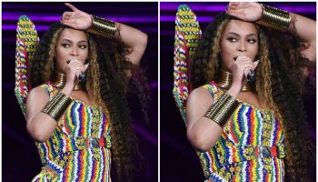 beyonce-knowles-in-esteban-cortazar-global-citizen-festival-mandela-100