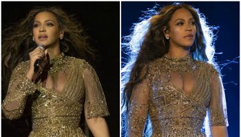beyonce-knowles-in-falguni-shane-peacock-isha-ambani-anand-piramals-pre-wedding-celebrations