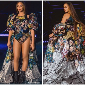 beyonce-knowles-in-mary-katrantzou-global-citizen-festival-mandela-100