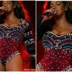 beyonce-knowles-in-shivan-narresh-isha-ambani-anand-piramals-pre-wedding-celebrations
