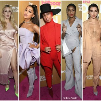 billboard-women-in-music-2018-redcarpet