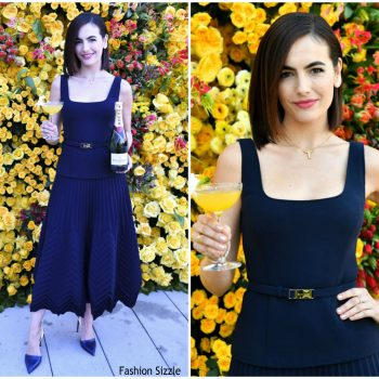camilla-belle-in-ralph-lauren-the-beverly-hilton-unviels-menu-forothe-2019-golden-globe-awards