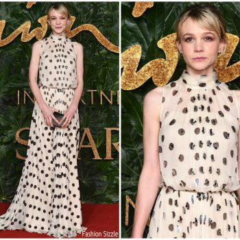 carey-mulligan-in-prada-the-fashion-awards-2018