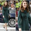 catherine-duchess-of-cambridge-in-l-k-bennett-evelina-london-childrens-hospital-visit