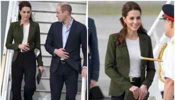 catherine-duchess-of-cambridge-in-smythe-cyprus-visit