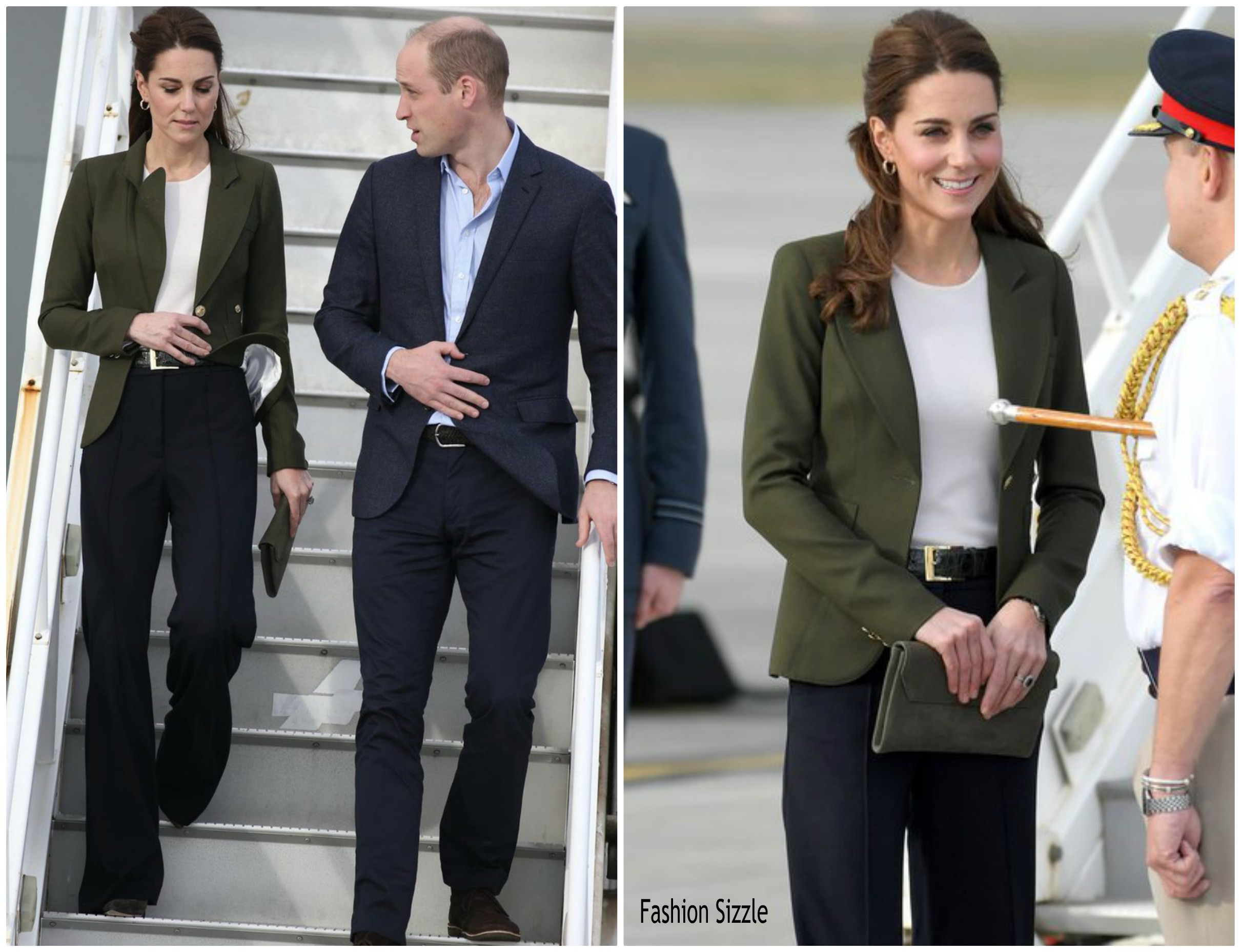 catherine-duchess-of-cambridge-in-smythe-cyprus-visit