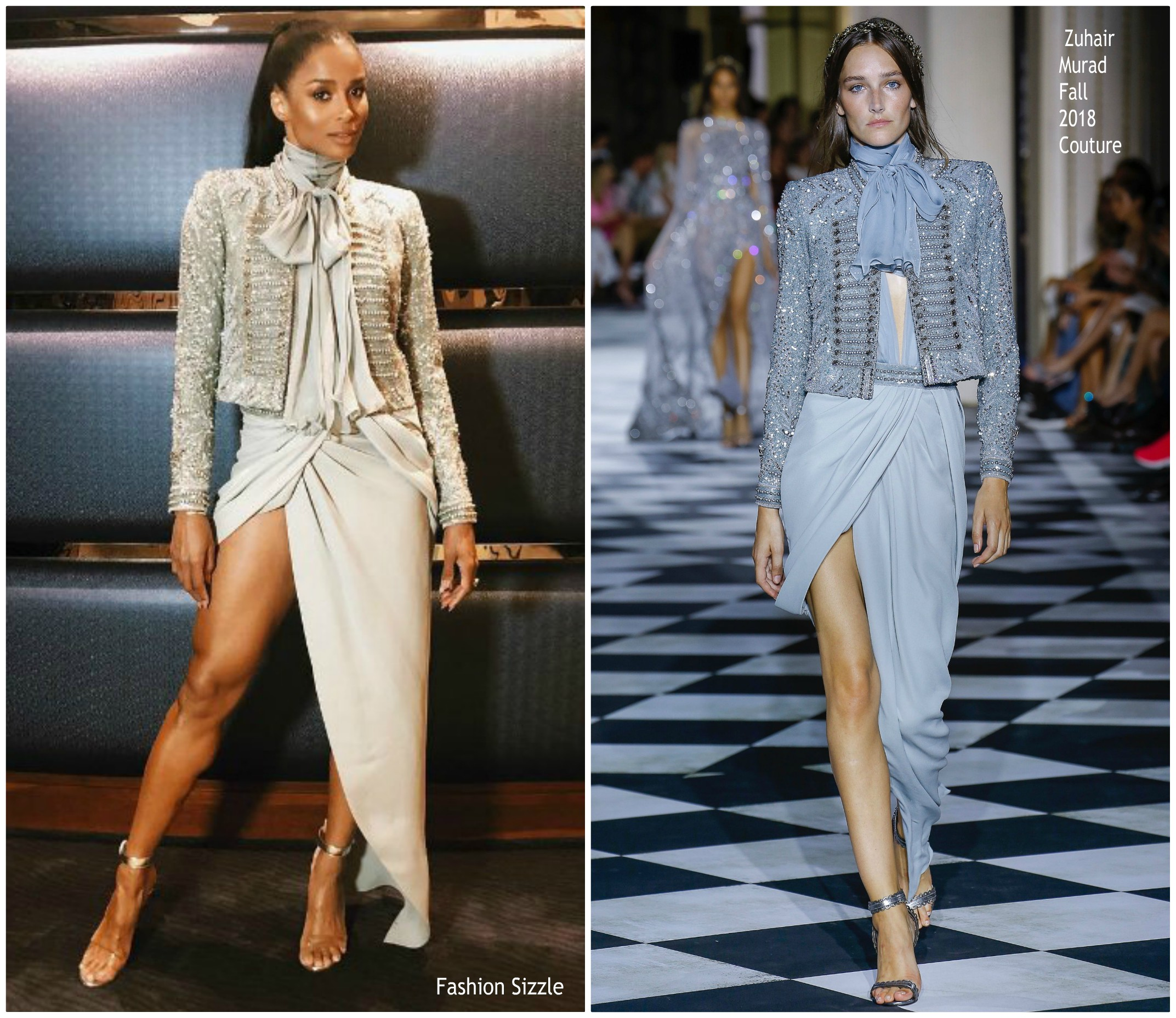 ciara-in-zuhaie-murad-couture-ball-of-arabia-
