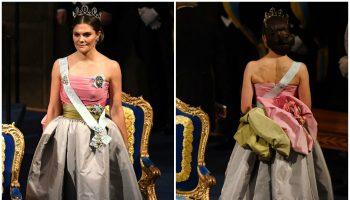 crown-princess-victoria-of-sweden-n-vinatge-nina-ricci-2018-nobel-prize-banquet