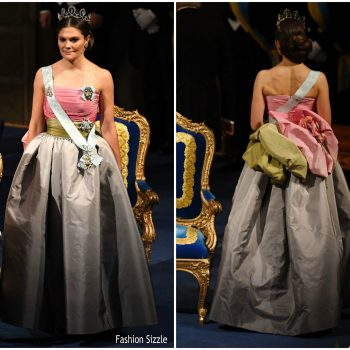 crown-princess-victoria-of-sweden-n-vinatge-nina-ricci-2018-nobel-prize-banquet