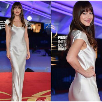 dakota-johnson-in-bevza-agnes-varda-tribute-marrakech-international-film-festival
