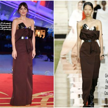 dakota-johnson-in-givenchy-haute-couture-2018-marrakech-international-film-festival-day-two