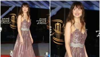 dakota-johnson-in-gucci-17th-marrakech-international-film-festival-opening-ceremony