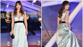 dakota-johnson-in-gucci-mattakech-international-film-festival-closing-ceremony