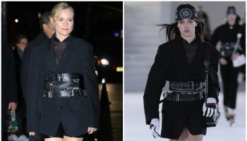 diane-kruger-in-alexander-wang-the=late-show-with-stephen-colbert