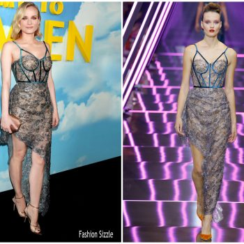 diane-kruger-in-ralph-russo-couture-welcome-to-marwen-la-premiere
