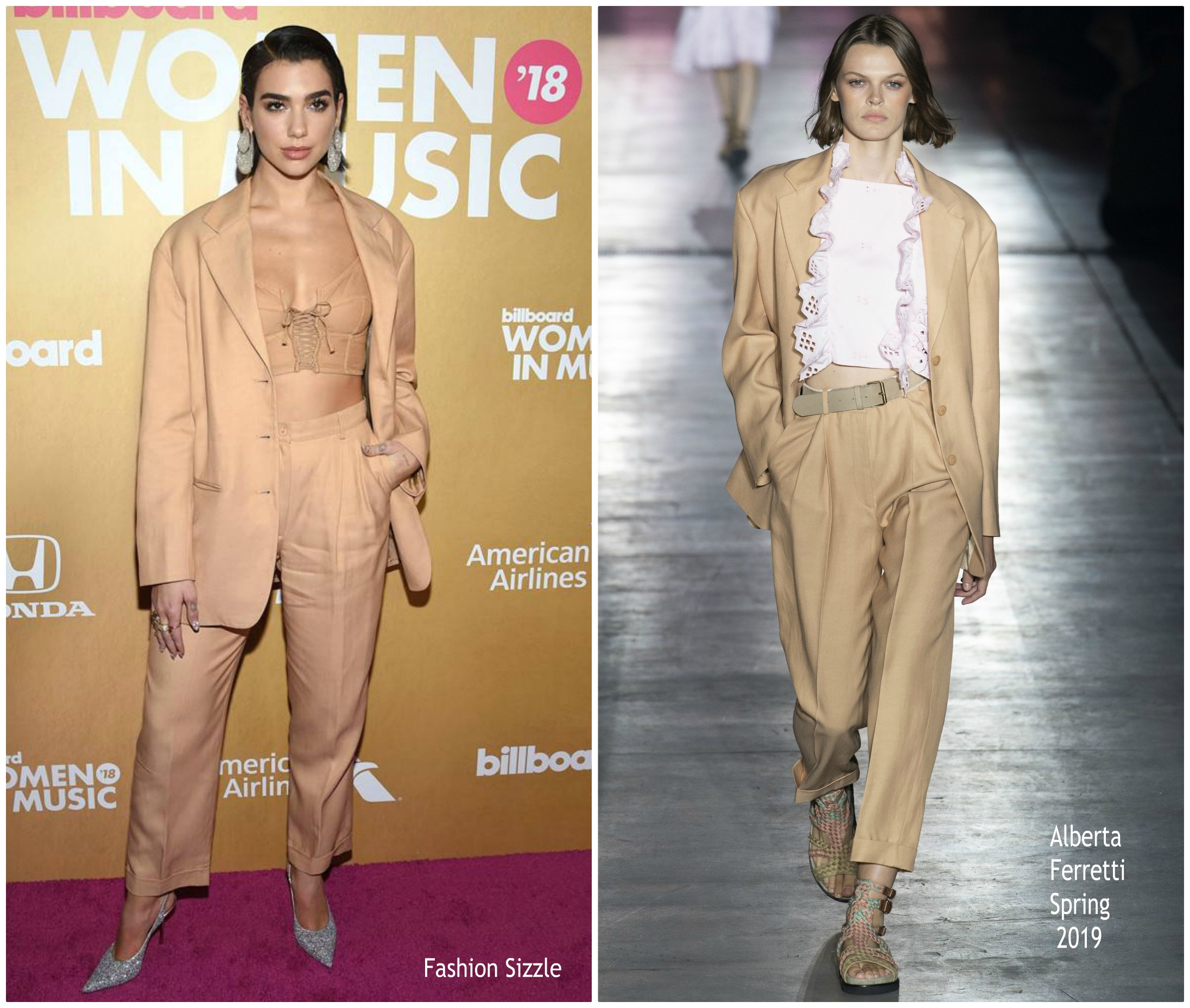 dua-lipa-in-albera-ferretti-billboard-women-in-music-2018