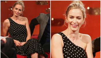 emily-blunt-in-cinq-a-sept-the-graham-norton-show