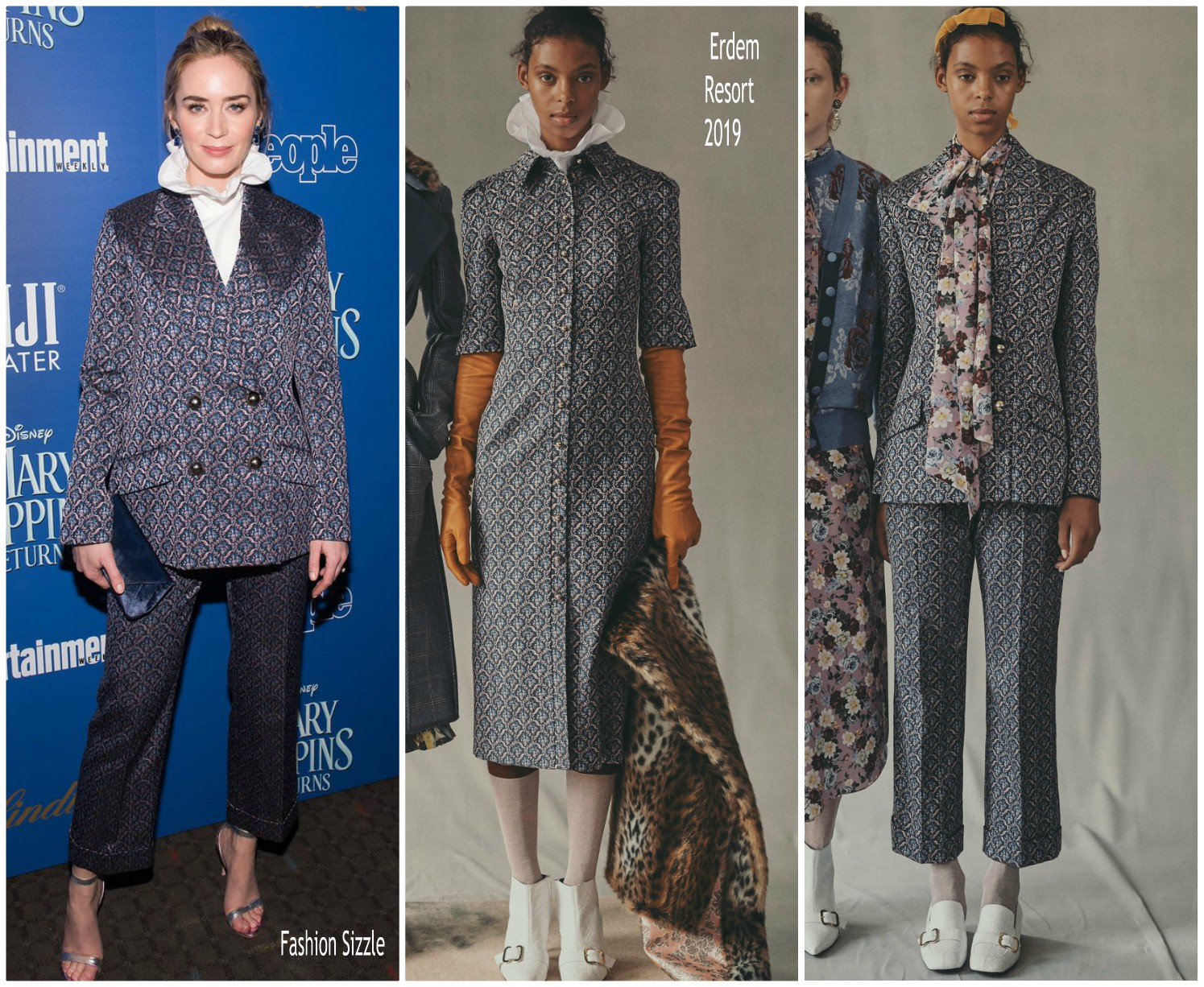 emily-blunt-in-erdem-mary-poppins-returns-new-york-screening