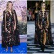 emily-blunt-in-zuhair-murad-couture-mary-poppins-returns-paris-premiere