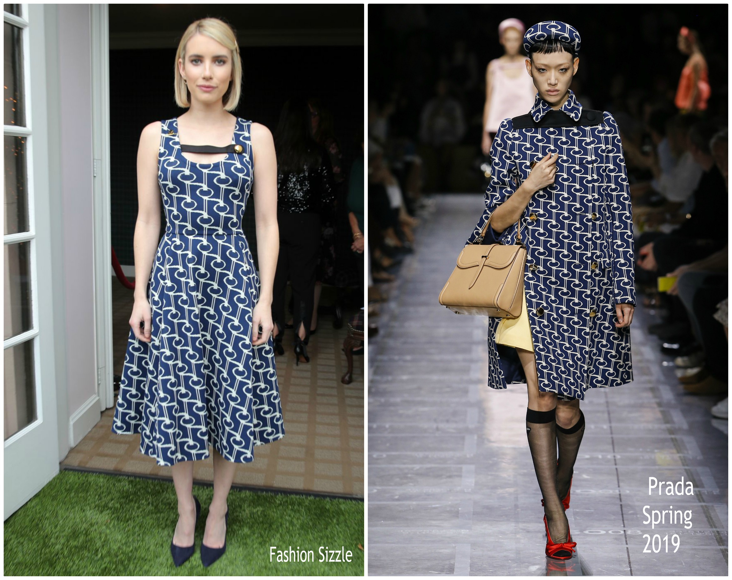 emma-roberts-in-prada-st-judes-annual-holiday