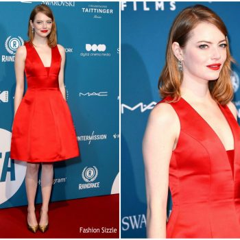 emma-stone-in-louis-vuitton-2018-british-independent-film-awards