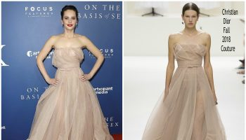 felicity-jones-in-christian-dior-couture-on-the-basis-of-sex-new-york-screening