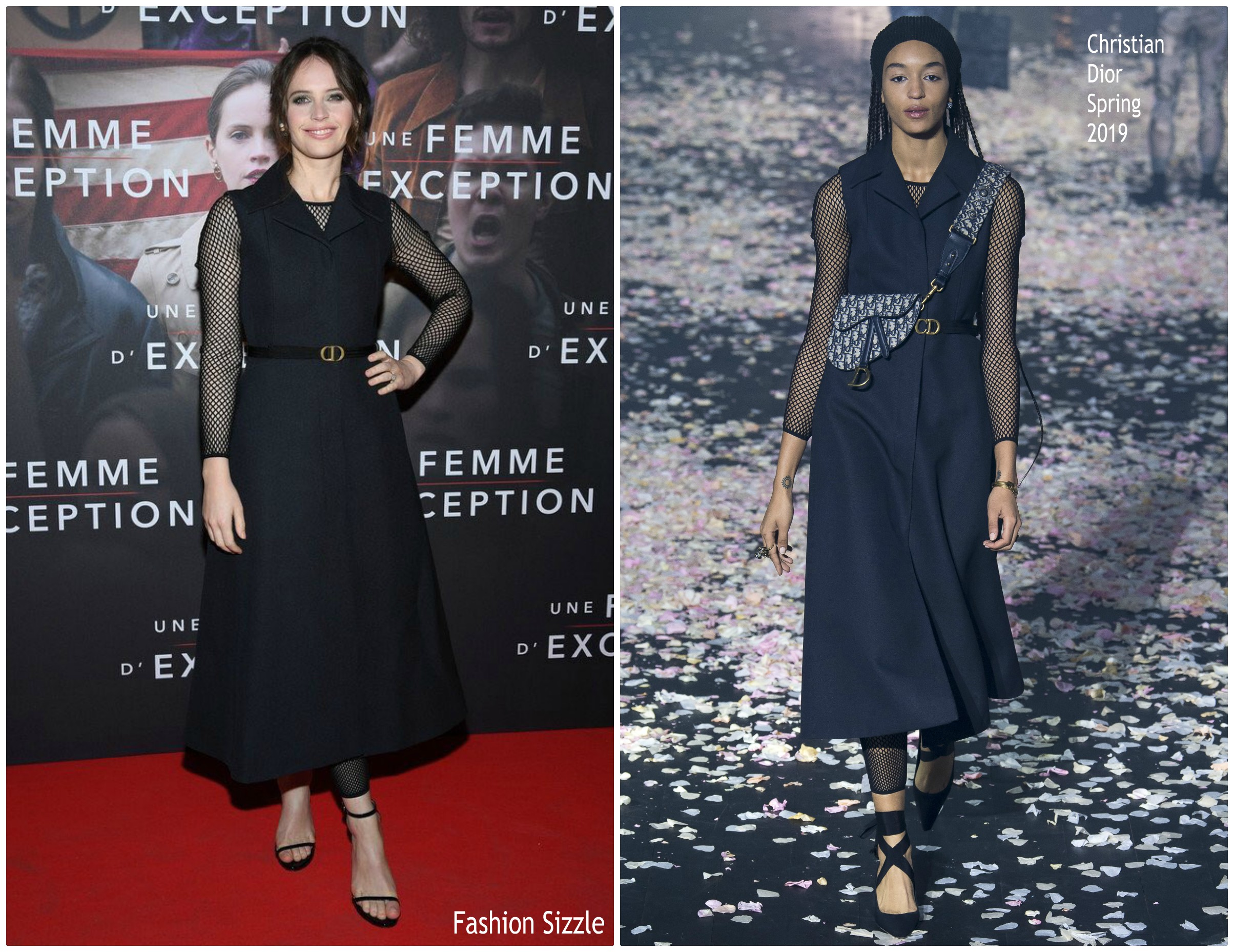 felicity-jones-in-christian-dior-on-the-basis-of-sex-paris-premiere