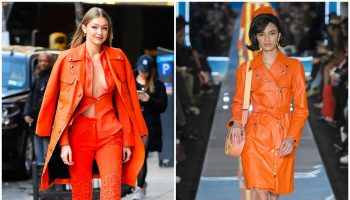 gigi-hadid-in-ronald-van-der-kemp-moschino-pot-in-new-york
