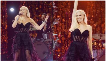 gwen-stefani-in-nedo-the-late-show-with-james-corden