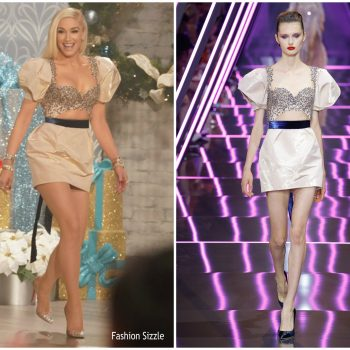 gwen-stefani-in-ralph-russo-couture-the-talk