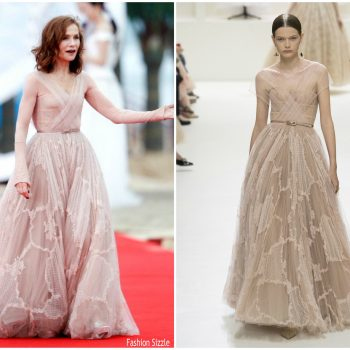 isabelle-huppert-in-christian-dior-couture-1st hainan-international-film-festival-opening-ceremony