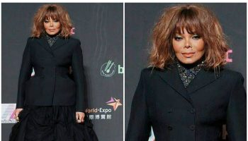 janet-jackson-in-christian-dior-2018-mnet-asian-music-awards