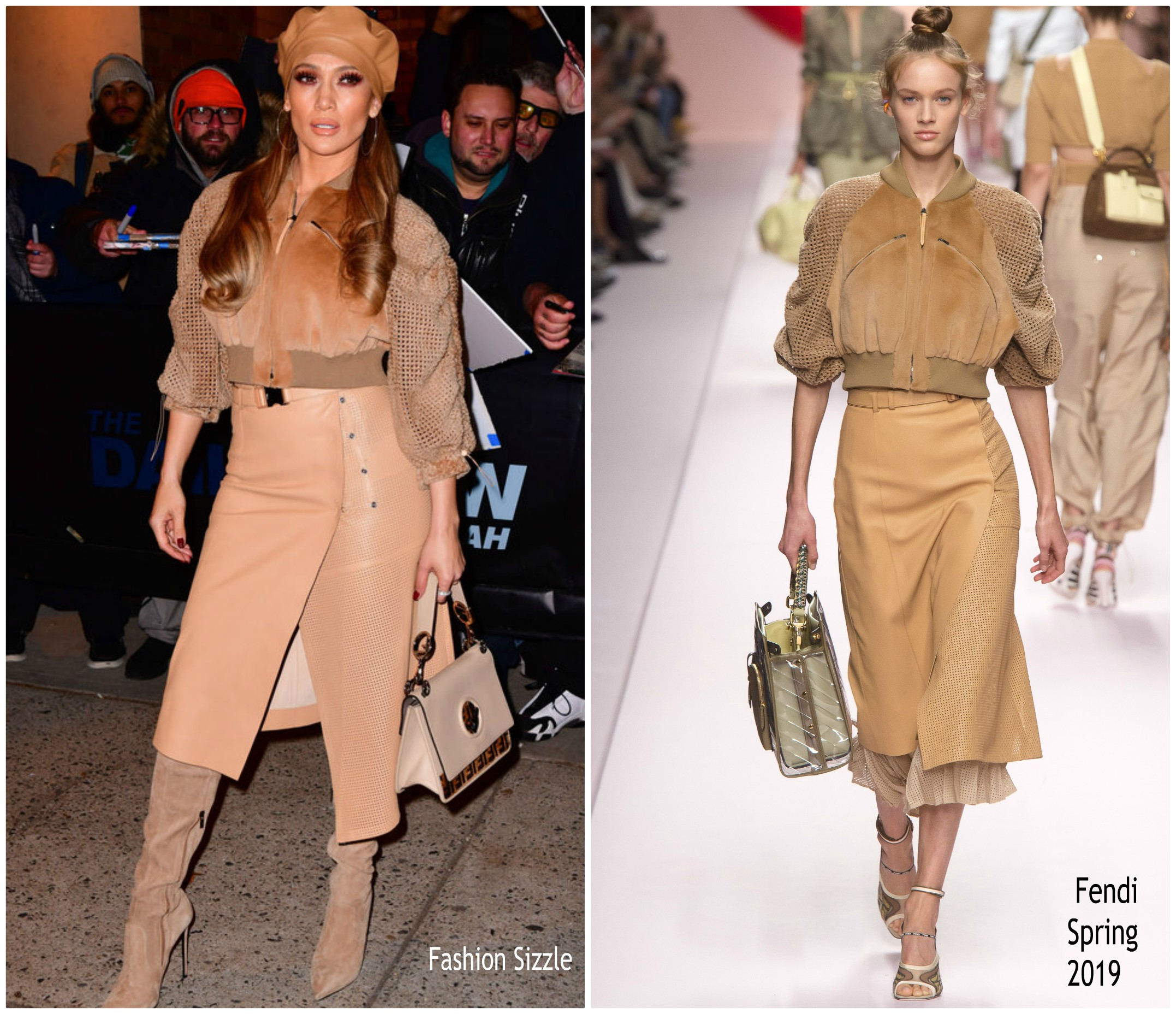 jennifer-lopez-in-fendi-couture-the-daily-show-with-trevor-noah