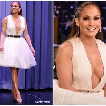 jennifer-lopez-in-saiid-kobeisy-the-tonight-show