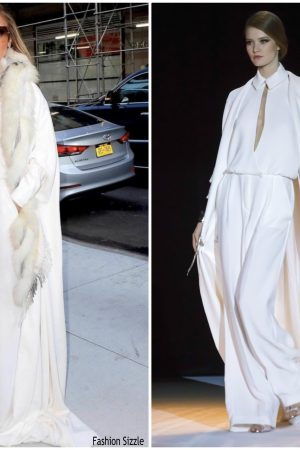 jennifer-lopez-in-stephane-rolland-couture-watch-what-happens-live