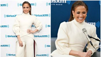 jennifer-lopez-in-stephane-rolland-siriusxm