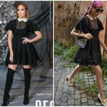jennifer-lopez-in-valentino-second-act-la-photocall
