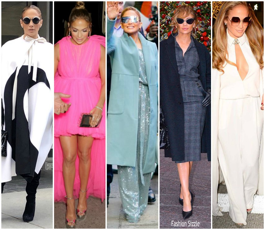 jennifer-lopez-outfits-promoting-second-act-in-new-york