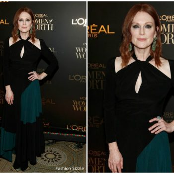 julianne-moore-in-givenchy-l-oreal-paris-women-of-worth-celebration