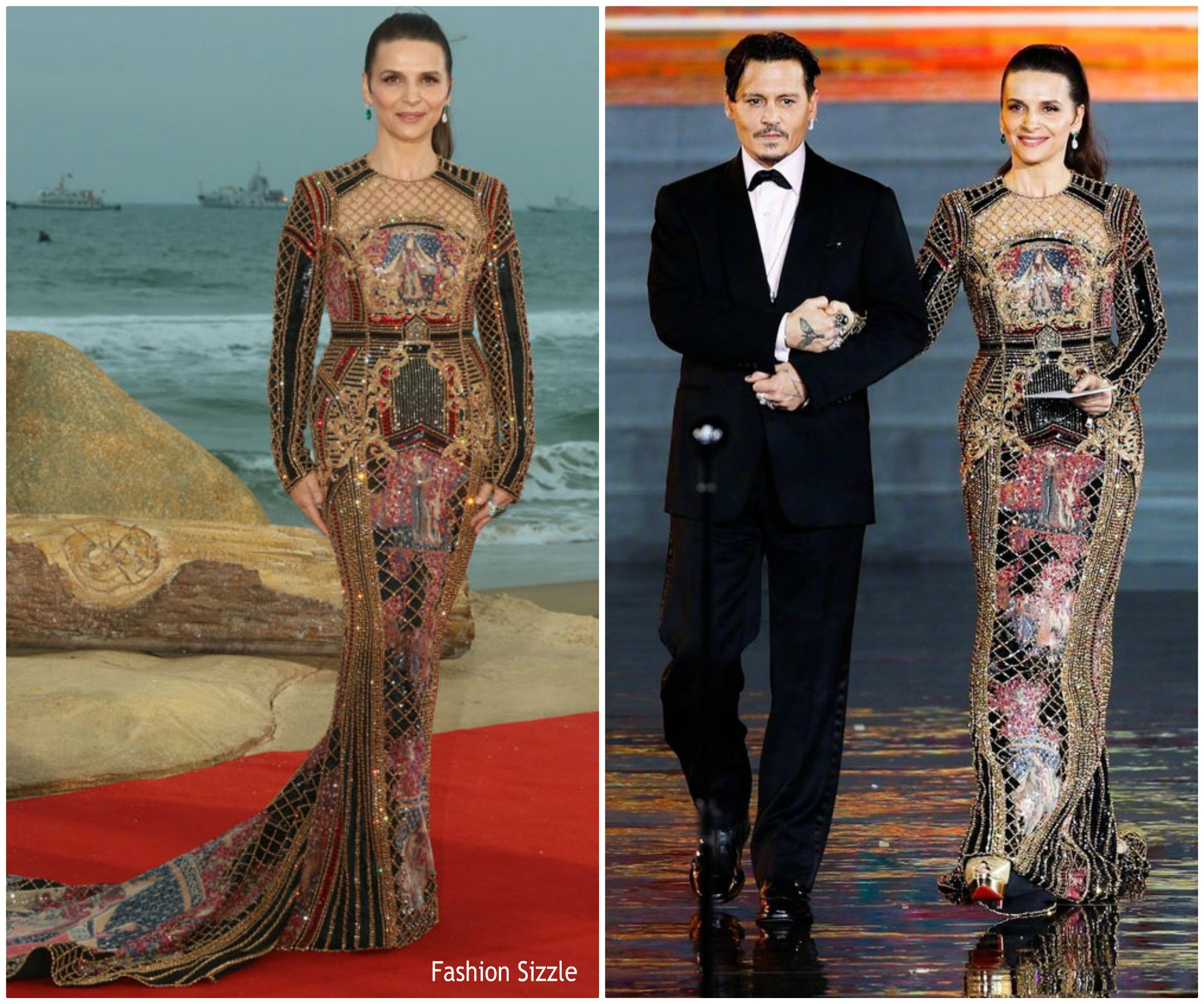 juliette-binoche-in-balmain-ist-hainan-international-film-festival-closing-ceremony