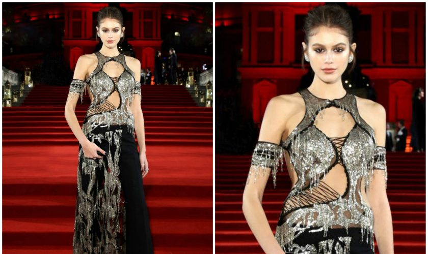 kaia-gerber-in-alexander-mcqueen-the-fashion-awards-2018