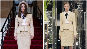 keira-knightley-in-chanel-haute-couture-investitures-ceremony