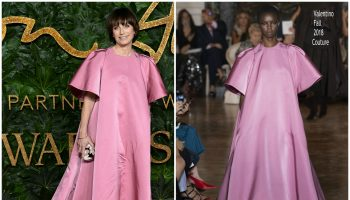kristin-scott-thomas-in-valentino-haute-couture-the-fashion-awards-2018