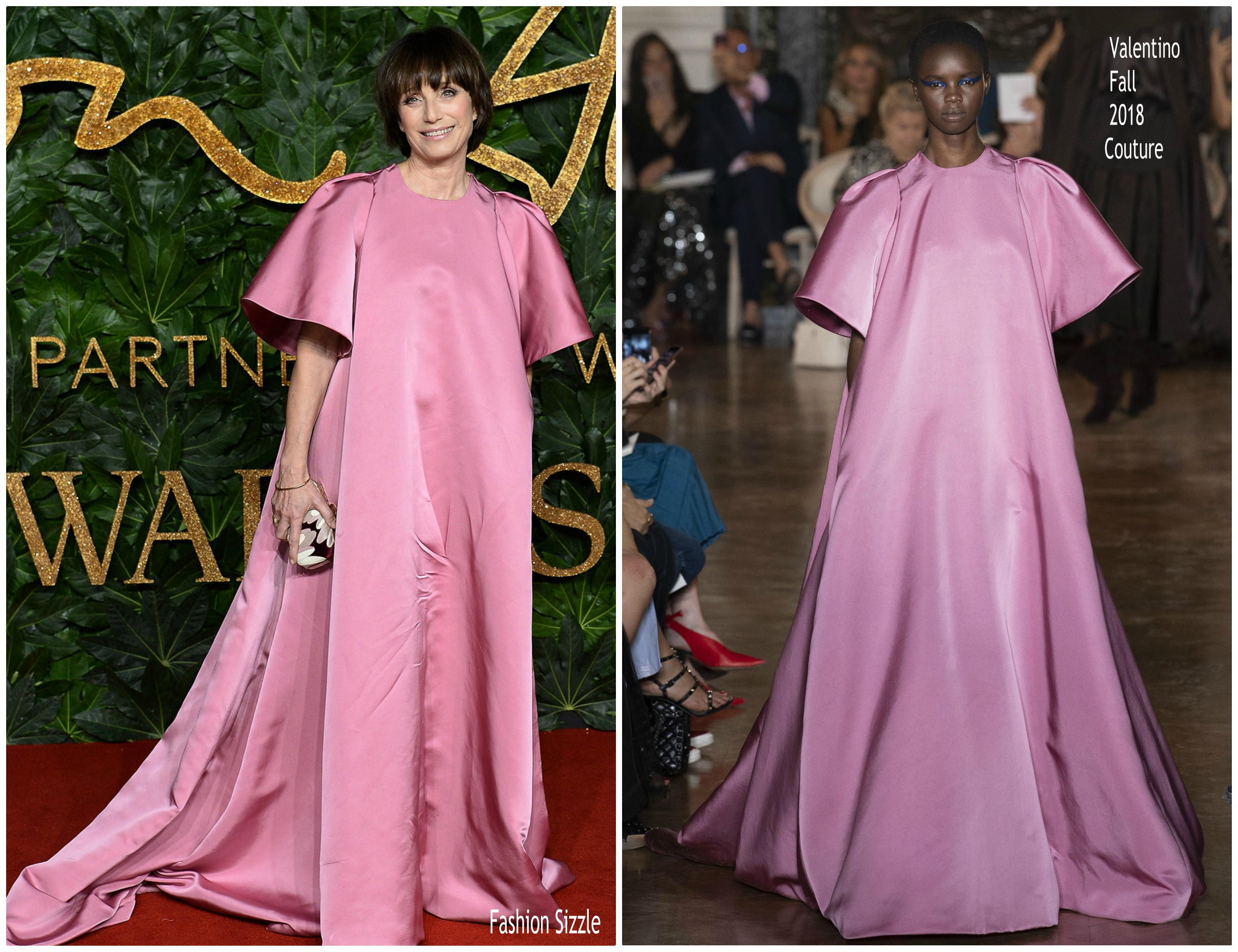 kristin-scott-thomas-in-valentino-haute-couture-the-fashion-awards-2018