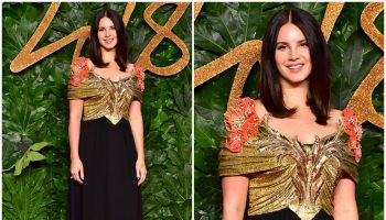 lana-del-rey-in-gucci-the-fashion-awards-2018