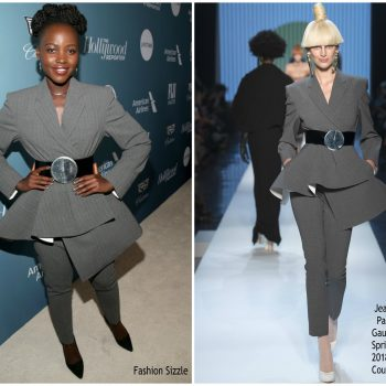 lupita-nyongo-in-jean-paul-gauthier-haute-couture-the-hollywood-reporters-power-100-women-in-entertainment